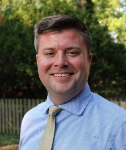 Ryan Schick