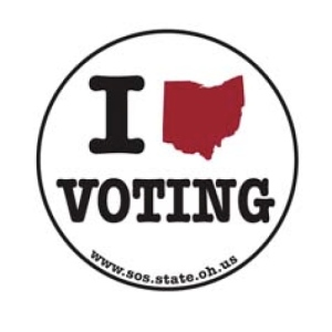 new-voting-sticker
