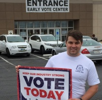 vote today, cropped