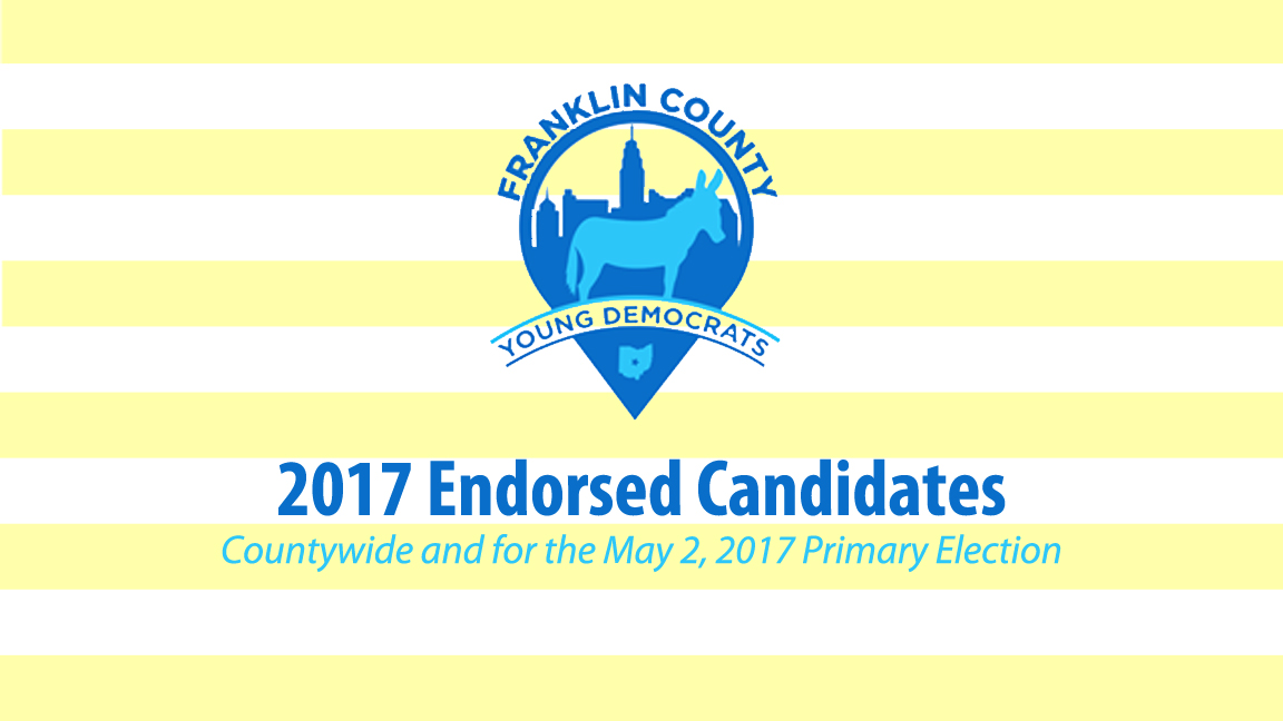 FCYDems-Endorsements